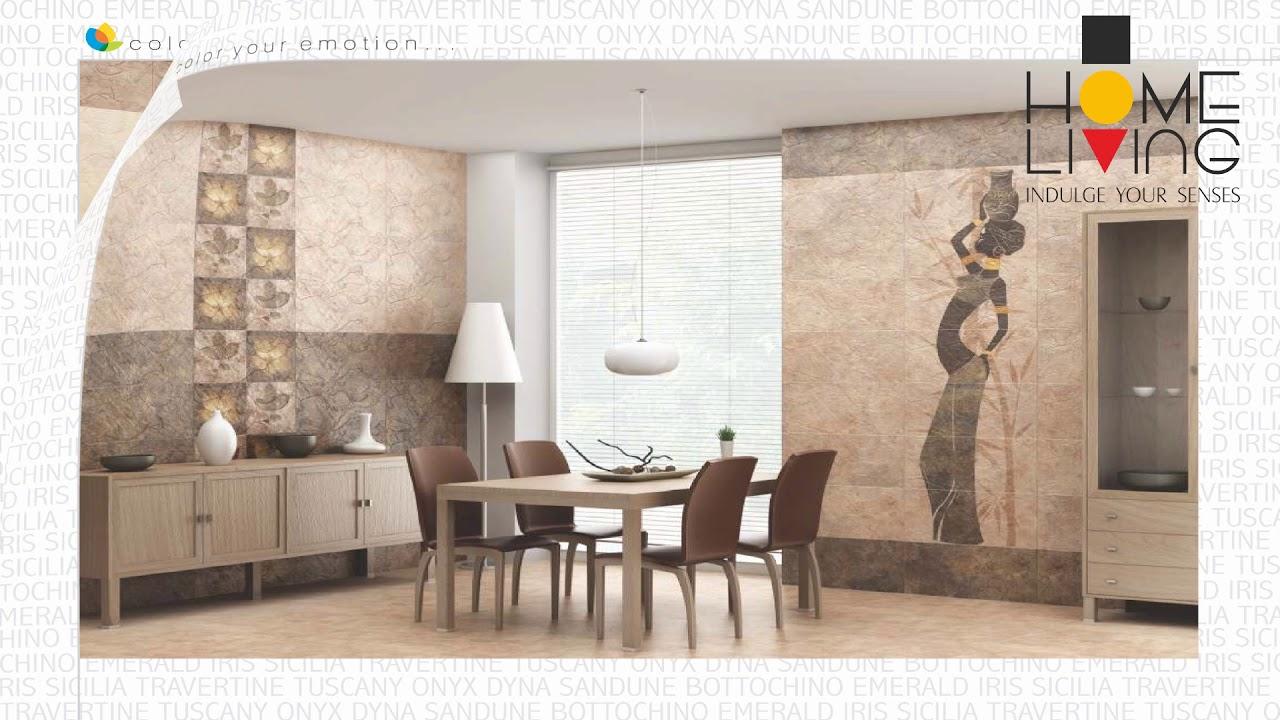 Home living kisumu tile concepts