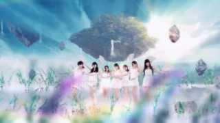 【C-POP】seven sense-yongchun 七朵-咏春.mp4