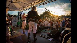 Deloraine - Srdce z kamene, LIVE Lughnasad 2020 (mobile quality)