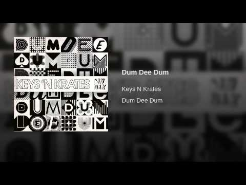Dum Dee Dum