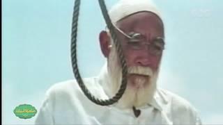 صاحبة السعادة   جميل راتب يحكي كواليس فيلم