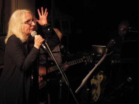 Slapp Happy + Faust - Casablanca Moon (Live @ Cafe OTO, London, 10/02/17)