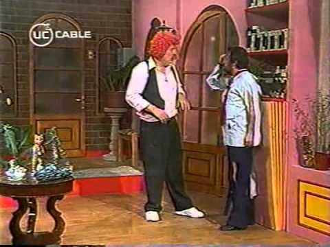 """el-mundo-del-profesor-rossa-""""amor-de-primavera""""-(21.nov.1998)"""