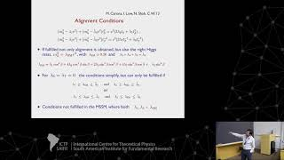 Higgs And Dark Matter Physics In Low Energy Supersymmetry