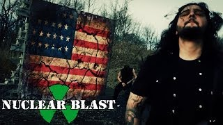 KATAKLYSM - The American Way (OFFICIAL VIDEO)