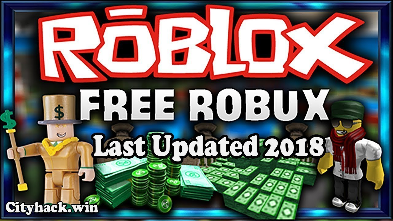 Gnthacks.Com/Rob Hack Roblox Counter Blox - Flob.Fun/Robux ... -