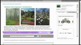 Download Video Sistem Pernapasan Tumbuhan MP3 3GP MP4