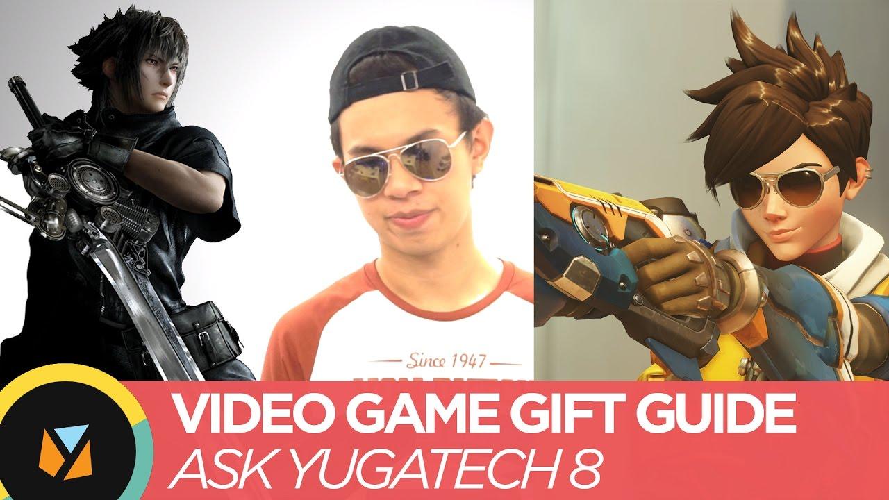 christmas 2016 gaming guide ask yugatech 8