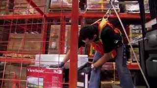 Фулфилмент-центр Amazon(, 2014-12-04T10:32:47.000Z)