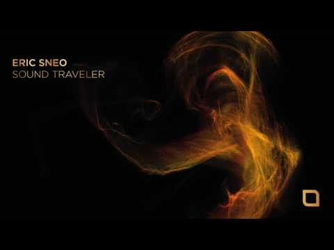 Eric Sneo - Change (Original Mix) [Tronic]