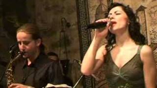 SINGLE MUSIC / SAFİRA ORGANİZASYON -ORKESTRA Tel:02164188924-74