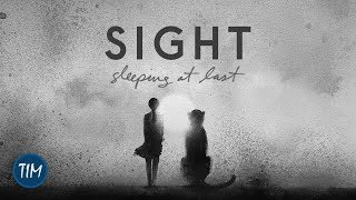 Sight | Sleeping At Last