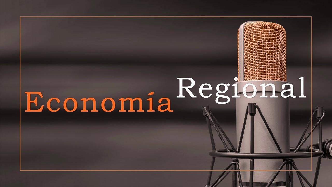 El COVID-19 y las economías regionales en Argentina