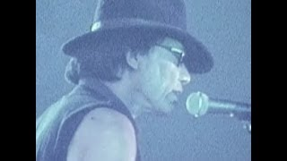 Rodriguez - I Wonder - Cape Town Concert 1998 ( from Searching for the Sugar Man )