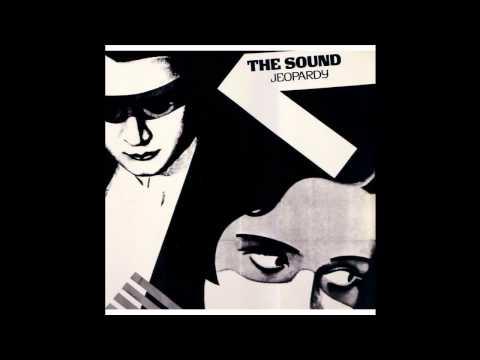 The Sound - Night Versus Day mp3 ke stažení