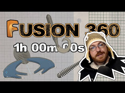 how-many-lures-can-i-design-in-fusion-360-within-1-hour?