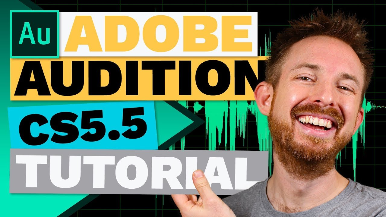 how to add a fade out in adobe audition