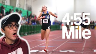 Crazy High School State Meet (Fast Times)