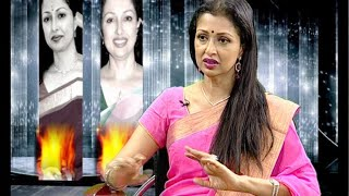 actress-gautami-special-interview-memu-gowthami-weekend-guest-ntv