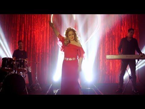 Leila Forouhar - Kheili Douset Daram (HD) / لیلا فروهر - خیلی دوست دارم