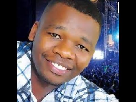 The Best of PAUL MWAI Worship Music uninterrupted