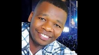 Download The Best of PAUL MWAI Worship Music uninterrupted (Official Audio)
