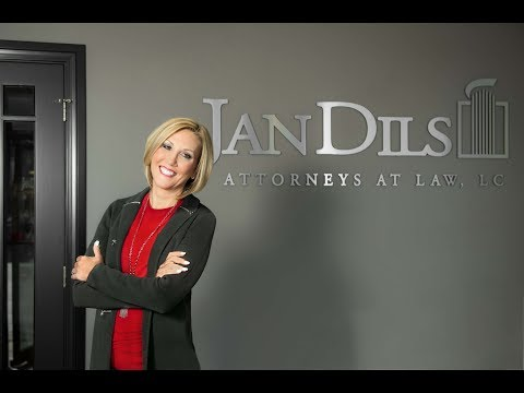 Jan Dils, West Virginia Personal Injury Attorney