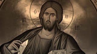 Скачать От Меня это было Преп Серафим Вырицкий Чудотворец Божий глас душе человека