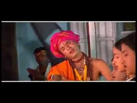 Ghar Ghar - Ghar Ghar Diya Mai - Popular Devotional Song