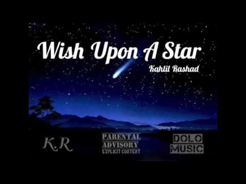 K.R. Wish Upon A Star (Needed Me Remix)