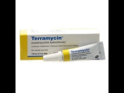 nitrofurantoin monohyd macro while breastfeeding