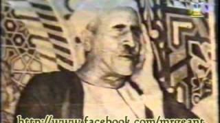 اذان الشيخ علي محمود خاص بالسميعة