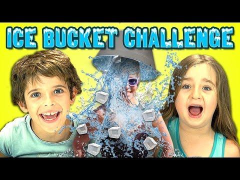 kids-react-to-ice-bucket-challenge