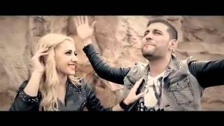 Ady amar new song 2014