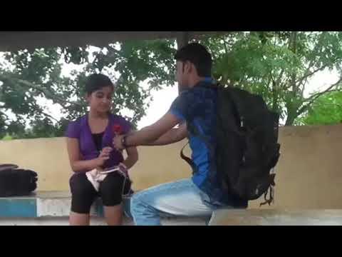 Phool Main Bheju