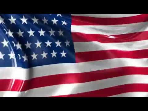 Best Patriotic Country Songs Greatest Country Music About America