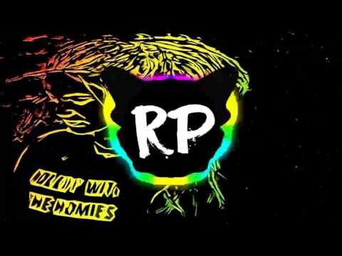 beat reggae instrumental hip hop (RP BEATS) - Most Popular