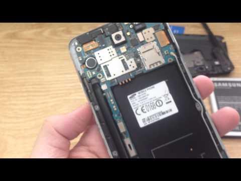 Sửa chữa Samsung Note 3 Neo N750 , Sửa Điện thoại Samsung Galaxy Note 3 Neo SM-N750