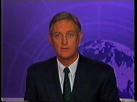 ABC News NSW Update 2002