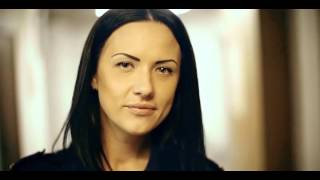 Полиция Белгорода в клипе на песню Лолиты