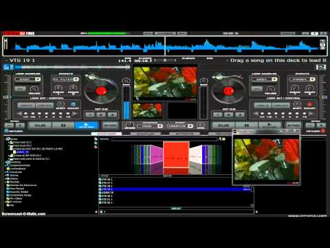 Como Convertir Video A Mp3