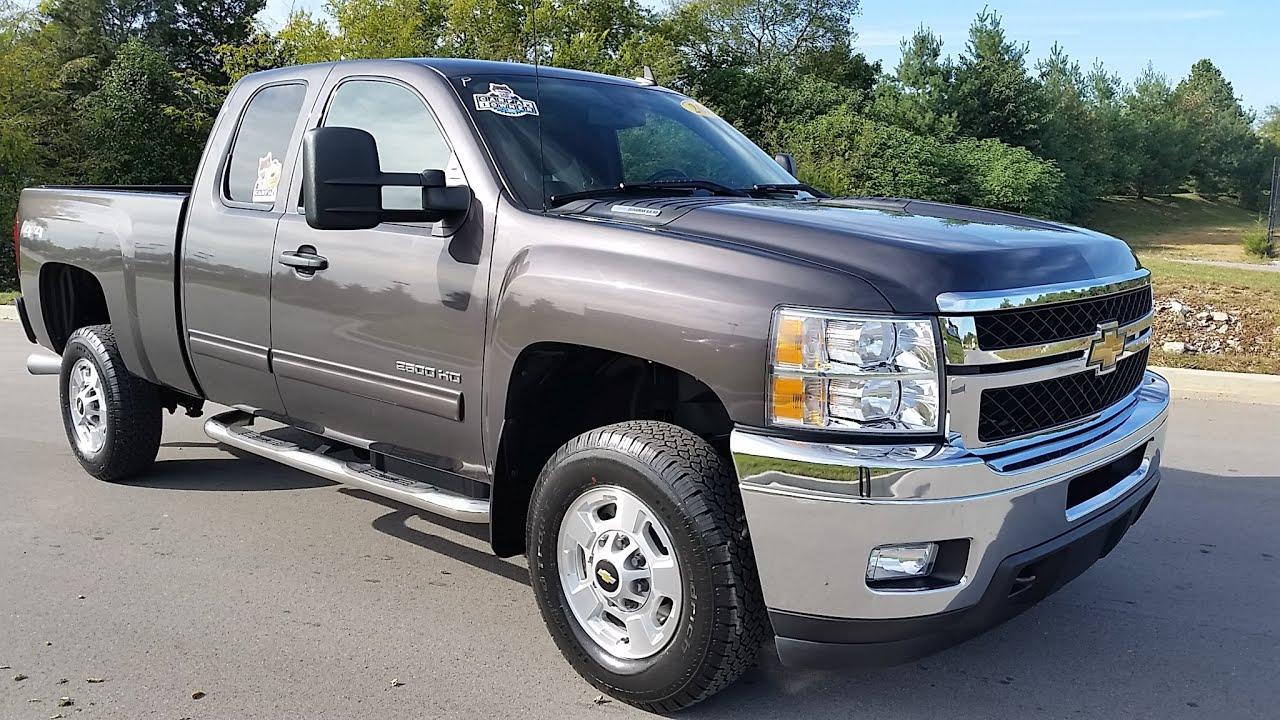 "17"" Chevrolet Silverado 2500 Hd Oem Factory Stock Wheels"