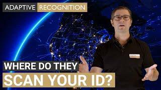 Vidéo: OSMOND