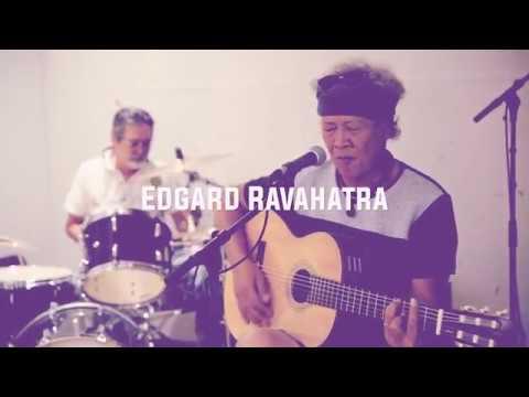 Tao Ravao, Thomas Laurent et Edgard Ravahatra