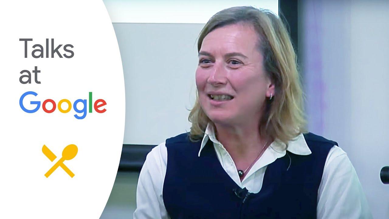 Download The Silver Spoon | Emilia Terragni | Talks at Google