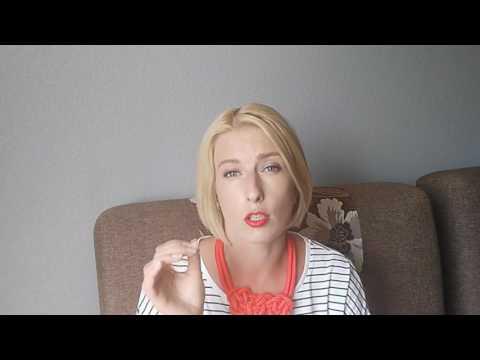 Как часто мыть голову и волосы - важные советы и рекомендации