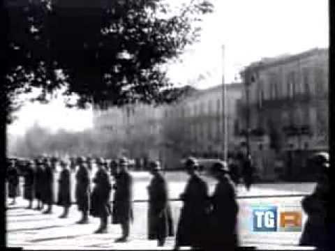 La Storia Di Radio Bari
