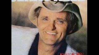 Baixar - Jerry Reed One More Reason To Hate California Grátis