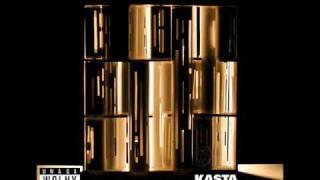 Waldemar Kasta - Fejm ft. Pork (Prawda Naga)