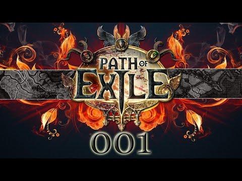 let's-play---path-of-exile---part-#001-[deutsch/german]:-gestranded-im-exil